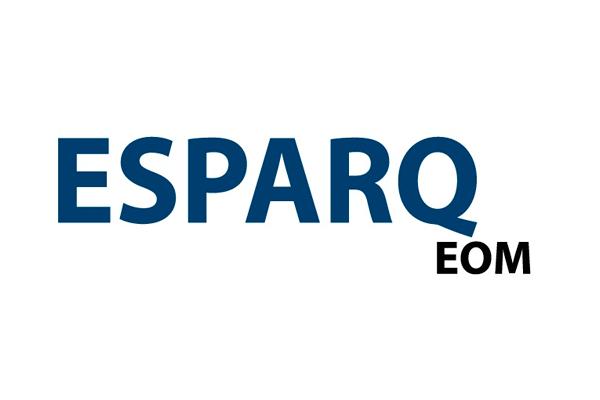 esparq-eom